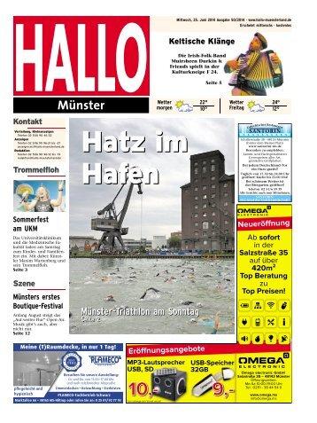 hallo-muenster_25-06-2014