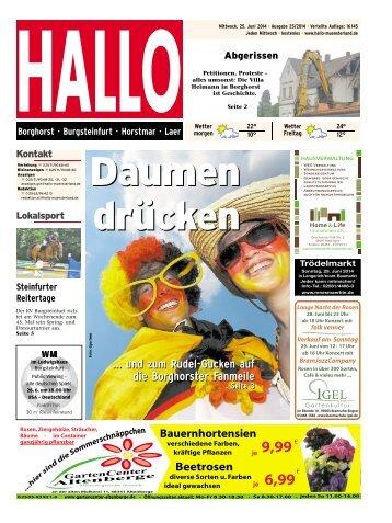 hallo-steinfurt_25-06-2014
