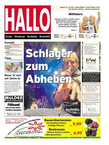 hallo-greven_25-06-2014