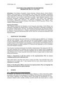 Bulletin 164 - Scientific Committee on Antarctic Research - Page 2