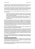 Bulletin 164 - Scientific Committee on Antarctic Research - Page 3
