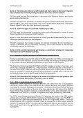 Bulletin 164 - Scientific Committee on Antarctic Research - Page 4