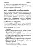 Bulletin 164 - Scientific Committee on Antarctic Research - Page 6