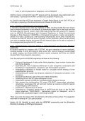 Bulletin 164 - Scientific Committee on Antarctic Research - Page 7