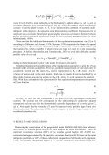 Download this document here - Scientific Committee on Antarctic ... - Page 3