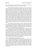 Antarctica and the Global Climate System - Scientific Committee on ... - Page 2