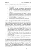 Antarctica and the Global Climate System - Scientific Committee on ... - Page 4