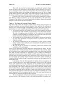Antarctica and the Global Climate System - Scientific Committee on ... - Page 5