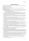 Report of XXXI SCAR SSG Life Sciences Meeting, Buenos Aires, 30 ... - Page 3
