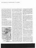 Noord-Zuid relatie te boek - Page 2