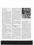 Noord-Zuid relatie te boek - Page 4