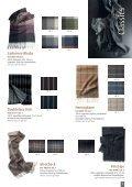 Schals/Scarves - Seite 2
