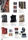 Schals/Scarves - Seite 3