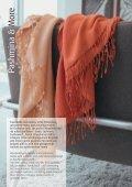 Schals/Scarves - Seite 5