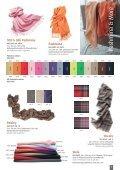 Schals/Scarves - Seite 6