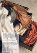 Schals/Scarves - Seite 7