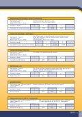 Learning - Academia Atlantika - Page 3