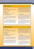 Sevilla - Academia Atlantika - Seite 7