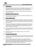 Unpaid leave policy - Scarborough Borough Council - Page 2