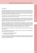 Affordable Housing SPG Documents - Scarborough Borough Council - Page 3