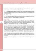 Affordable Housing SPG Documents - Scarborough Borough Council - Page 6