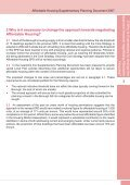 Affordable Housing SPG Documents - Scarborough Borough Council - Page 7