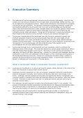 Executive Summary - Scarborough Borough Council - Page 5