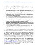 Community, Environment and Economy DPD: Scarborough Urban ... - Page 6