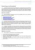 Community, Environment and Economy DPD: Scarborough Urban ... - Page 7