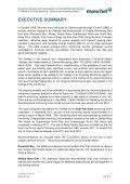 Latest monitoring report - Scarborough Borough Council - Page 7