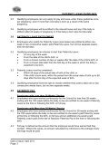 Paternity Leave Guidelines - Scarborough Borough Council - Page 3