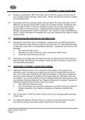 Paternity Leave Guidelines - Scarborough Borough Council - Page 4
