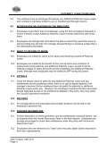 Paternity Leave Guidelines - Scarborough Borough Council - Page 6