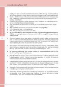 Annual Monitoring Report 2007(6.6MB) - Scarborough Borough ... - Page 3