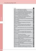 Annual Monitoring Report 2007(6.6MB) - Scarborough Borough ... - Page 7