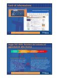 Il sistema degli incentivi alla ricerca - Scarpaz site - Page 3