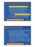 Il sistema degli incentivi alla ricerca - Scarpaz site - Page 4