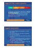Il sistema degli incentivi alla ricerca - Scarpaz site - Page 5