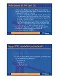 Il sistema degli incentivi alla ricerca - Scarpaz site - Page 6
