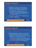Il sistema degli incentivi alla ricerca - Scarpaz site - Page 7