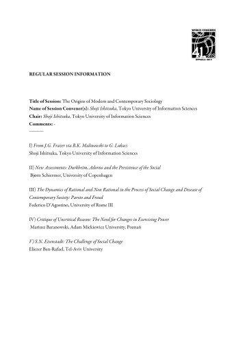 Organization Theory Modern Symbolic And Postmodern Perspectives Pdf