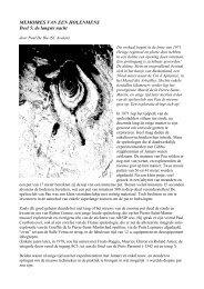 De langste nacht.pdf - Speleoclub Avalon