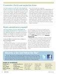 Justmoved? - South Carolina Bar Association - Page 2