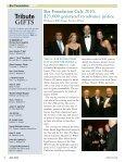 Justmoved? - South Carolina Bar Association - Page 4