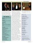 Justmoved? - South Carolina Bar Association - Page 5