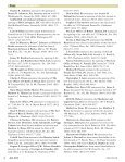 Justmoved? - South Carolina Bar Association - Page 6