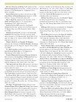 Justmoved? - South Carolina Bar Association - Page 7