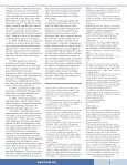 The How and Why of the State's Inability to Protect its Beaches - Page 7