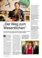 Festspiel Krone Salzburg_140625 - Page 6