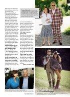 Festspiel Krone Salzburg_140625 - Page 7